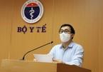 Bộ Y tế yêu cầu tăng cường đầu tư cho hệ thống cung cấp oxy y tế