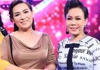 Con gái Phi Nhung ủy quyền cho Việt Hương chăm lo mẹ
