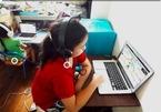Trường học đóng cửa 2 năm, Philippines lún sâu trong khủng hoảng giáo dục