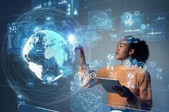 Đầu tư vào Big Data cứu sống hàng triệu người