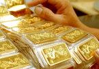 Giá vàng hôm nay 15/9: Lạm phát thấp, vàng tăng mạnh