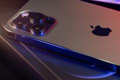 iPhone 13 có giúp Apple vượt mốc 3.000 tỷ USD?
