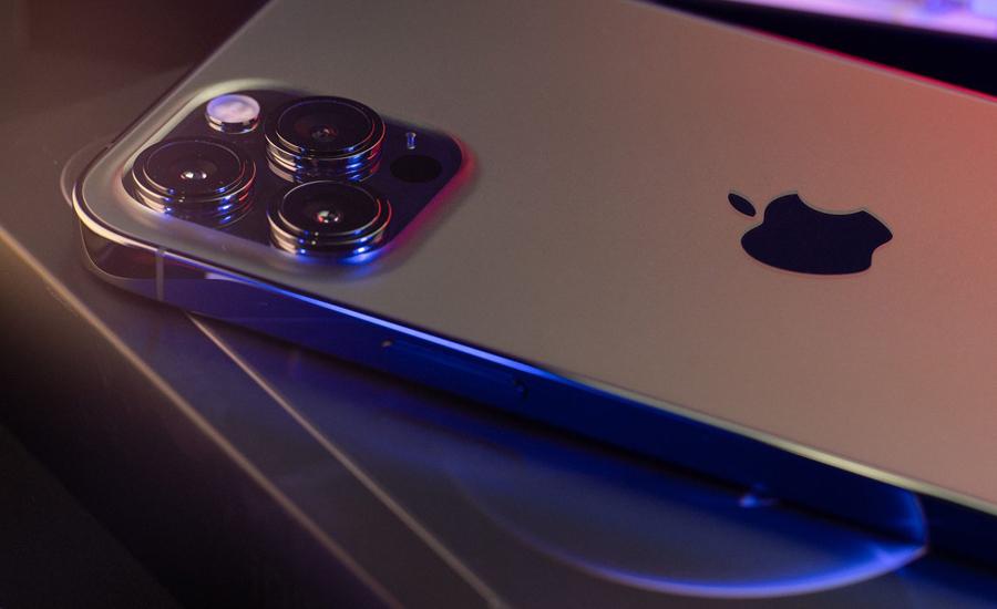 5 điều không nên mong đợi ở iPhone 13