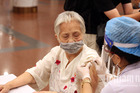 Phê duyệt khẩn cấp vắc xin Covid-19 của Cuba lưu hành tại Việt Nam