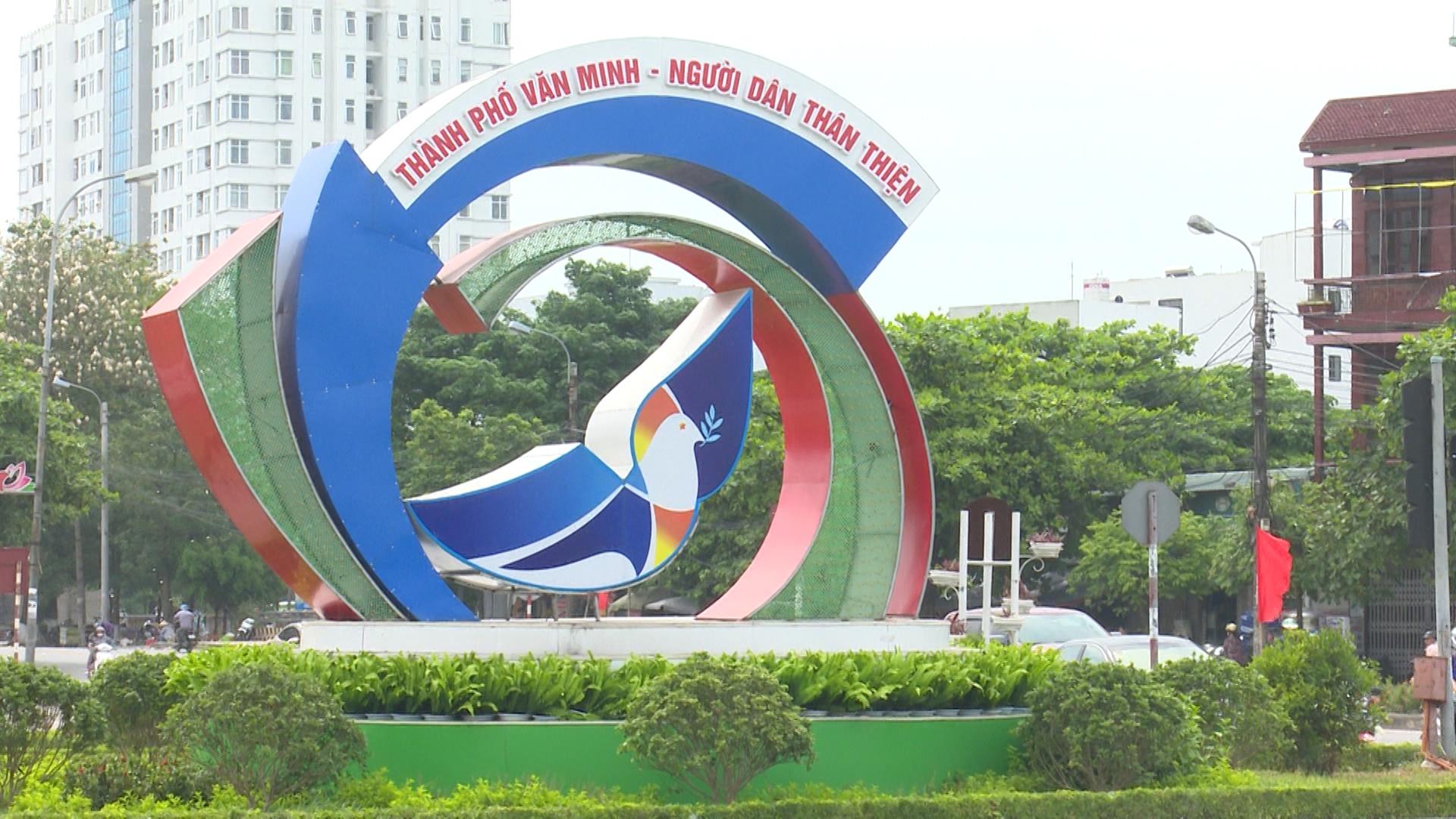 Thái Bình: Các cơ sở kinh doanh dịch vụ ăn, uống được phục vụ tại chỗ từ 15/9