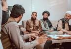 Taliban khôi phục hàng loạt hình phạt tàn khốc