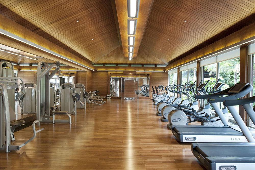Chủ phòng gym, giám đốc spa: Thảm cảnh phá sản, ôm nợ tiền tỷ