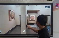 Virtual museum - Inevitable trend