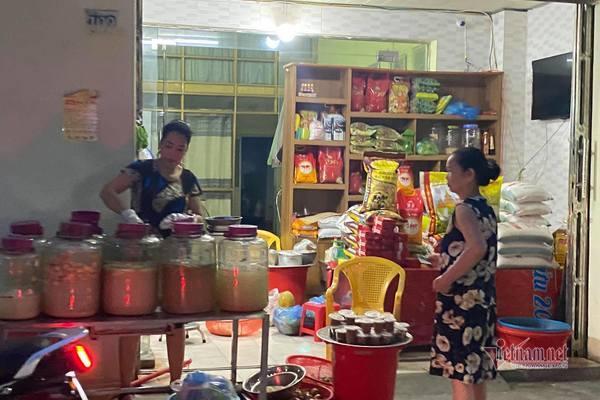 Hải Phòng: Cơ sở kinh doanh dịch vụ ăn uống được phục vụ tại chỗ từ 15/9