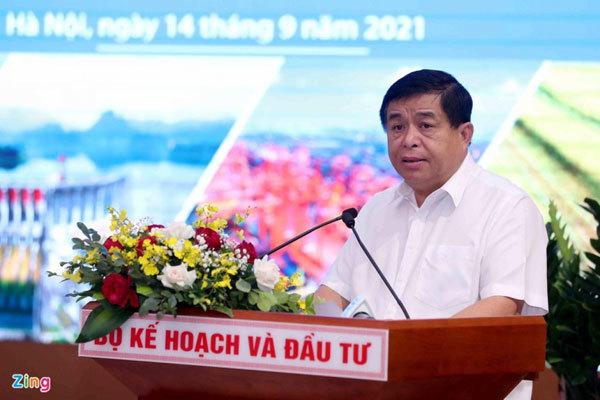post-pandemic,reopening,vietnam economy