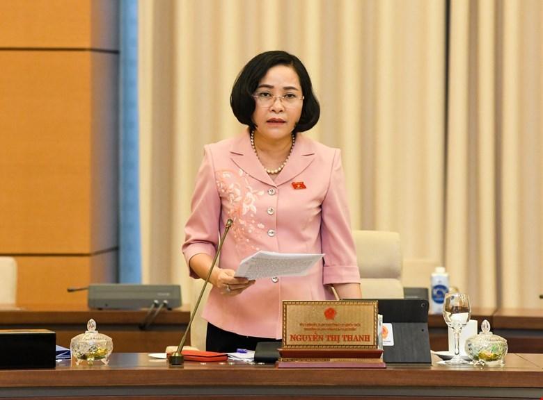Thiếu tướng Lê Tấn Tới: Sau phim 'Người phán xử' tội phạm xã hội đen xảy ra nhiều