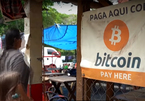 Hợp pháp hóa Bitcoin, El Salvador đang đối mặt điều gì?
