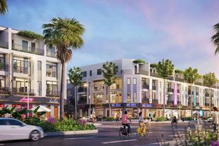 5 yếu tố thúc đẩy bất động sản Thái Nguyên 'bứt tốc'