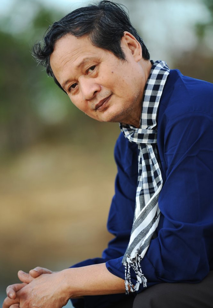 Hồ Quỳnh Hương nhắn tin 'nói xấu' với bạn lại nhầm vào đúng số thầy giáo