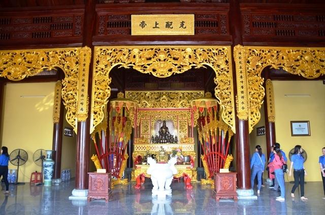 Kiên Giang mở rộng quy mô tổ chức Lễ Giỗ Tổ Hùng Vương
