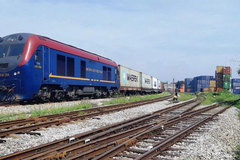 Vietnam Railway Corporation asks for VND800bn loan to maintain operation