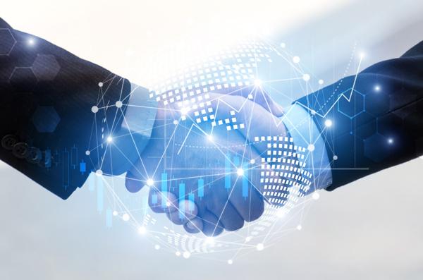 HCL Technologies bắt tay HANCOM mở rộng thị trường