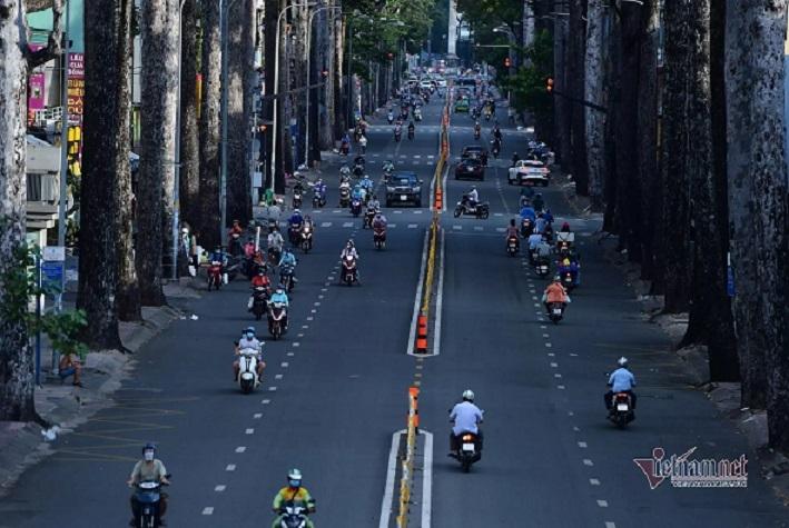 vietnam economy,reopening