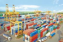Đồng loạt nhiều giải pháp thúc đẩy xuất khẩu trong bối cảnh Covid-19