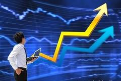 Nhiều cổ phiếu 'trà đá' bất ngờ hồi sinh giữa đại dịch