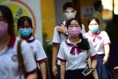 Điểm chuẩn ĐH Khoa học Tự nhiên năm 2021 từ 18 - 26,6