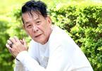 Tài tử Long Thiệu Hoa 'Thủy Hử' đột tử trong khách sạn