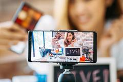 Lời giải cho sử dụng và quản lý livestream