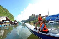 Là điểm nóng Covid-19, Malaysia bắt đầu mở cửa lại du lịch như thế nào?