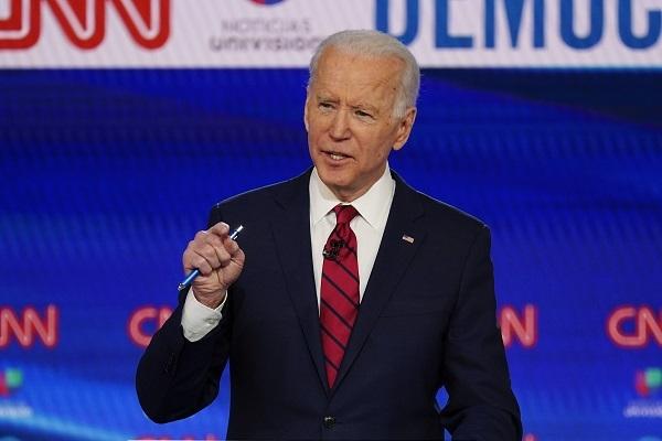 Ông Biden sắp công bố thỏa thuận chia sẻ công nghệ với Anh, Australia