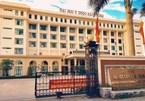 Điểm chuẩn Trường ĐH Y Dược Hải Phòng năm 2021
