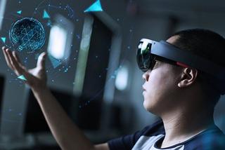 Vietnamese can create Metaverse virtual universes