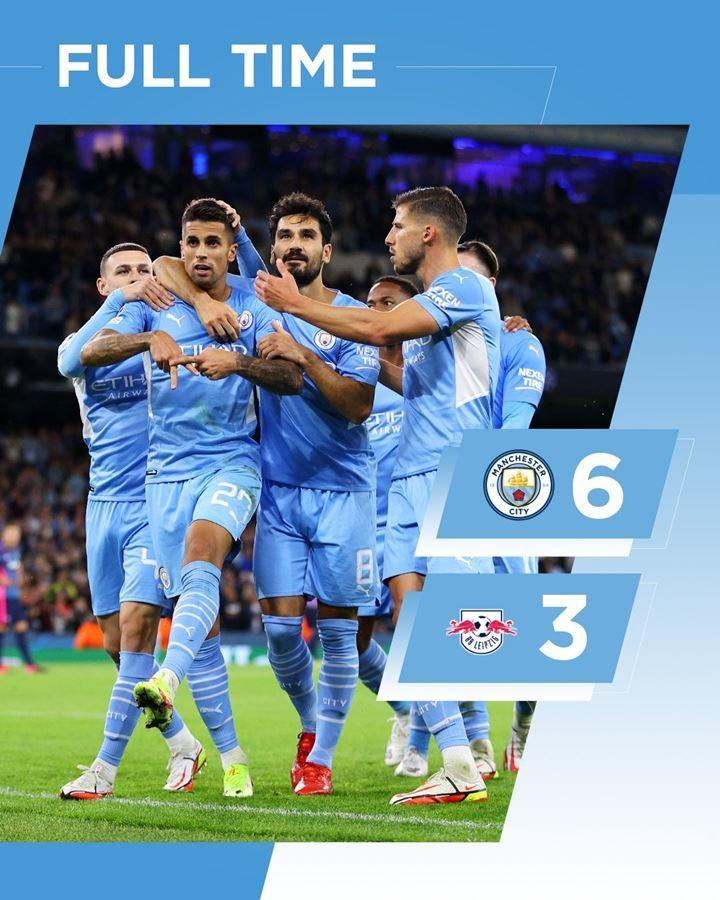 Kết quả bóng đá Cup C1 hôm nay 16/9: Bất ngờ PSG