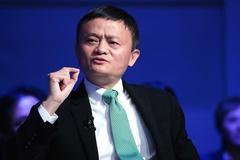 Chuyên gia: Các doanh nghiệp tư nhân Trung Quốc đang sợ hãi