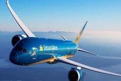 'Đu đỉnh' cổ phiếu Vietnam Airlines: Đắng lòng vì lỗ, nghẹt thở vì... chờ