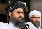 Phó thủ lĩnh Taliban tái xuất, bác bỏ tin đồn đã thiệt mạng