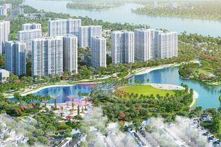 American investor earns VND1,000 billion from Vietnam's hot stock