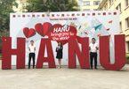 Điểm chuẩn ngành Ngôn ngữ Hàn Quốc cao nhất Trường ĐH Hà Nội năm 2021