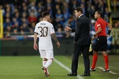 Messi, Neymar và Mbappe nhạt, Pochettino thừa nhận điều đáng lo
