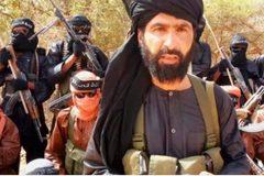 Pháp tuyên bố tiêu diệt thủ lĩnh khét tiếng của khủng bố IS
