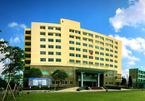 Điểm chuẩn Trường ĐH Điều dưỡng Nam Định năm 2021