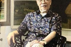 People's Artist, Vietnam's animation director Ngo Manh Lan dies at 87