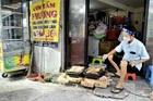 Vùng xanh Sài thành mở lại dịch vụ, trầm lắng trong bình thường mới