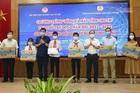 Sở GD-ĐT Hà Nội công bố kho học liệu điện tử