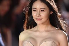 Diễn biến vụ nữ diễn viên Hàn giải nghệ vì bị gạ tình