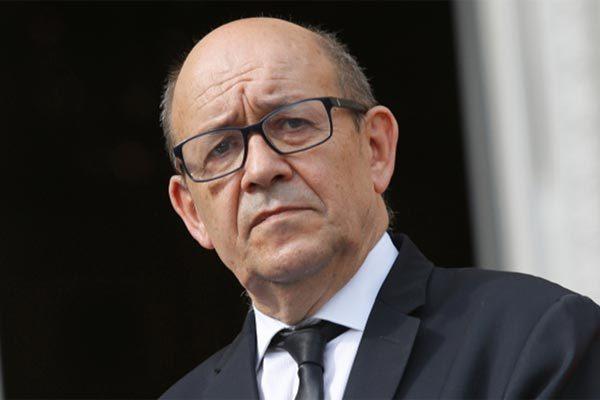 Pháp nổi giận vì Australia hủy thỏa thuận mua tàu ngầm tỷ đô