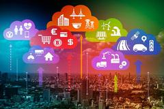 Indicators to measure Vietnam's digital economy needed