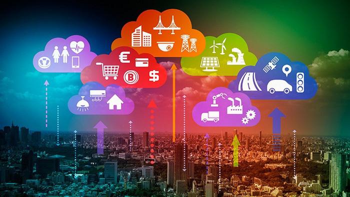 e-commerce,digital economy