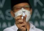 Indonesia đàm phán với WHO để trở thành trung tâm vắc xin toàn cầu