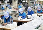 Vietnam builds 'fortress' to fight pandemic, not the economy