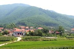 Bắc Giang: Triển khai công tác dân tộc tạo nhiều biến chuyển tích cực